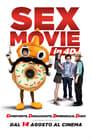 Sex Movie in 4D