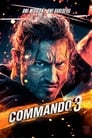 Commando 3 Hindi