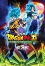 Assistir Dragon Ball Super: Broly Online Dublado e Legendado