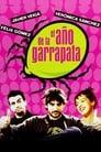 Año de la garrapata, El (2004) Movie Reviews