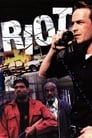 Riot (1997) (TV) Movie Reviews