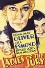 Ladies of the Jury (1932)