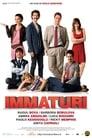 The Immature (2011)