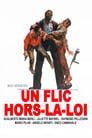 Un Flic Hors-la-loi ☑ Voir Film - Streaming Complet VF 1973