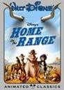 5-Home on the Range