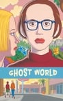 Ghost World (2001) Movie Reviews