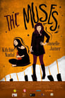 The Muses 2013 Full Movie