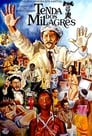 Tent of Miracles (1977)