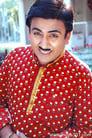 Dilip Joshi isChampak