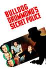 [Voir] La Police Privée De Bulldog Drummond 1939 Streaming Complet VF Film Gratuit Entier