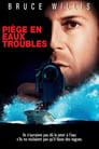 Piège En Eaux Troubles ☑ Voir Film - Streaming Complet VF 1993
