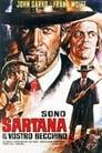 Sartana the Gravedigger (1969)