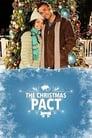The Christmas Pact (2018)