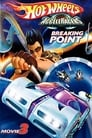 Hot Wheels AcceleRacers: Breaking Point Voir Film - Streaming Complet VF 2006