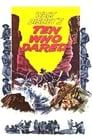 Ten Who Dared (1960)