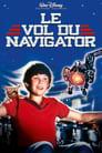 [Voir] Le Vol Du Navigateur 1986 Streaming Complet VF Film Gratuit Entier