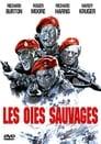 [Voir] Les Oies Sauvages 1978 Streaming Complet VF Film Gratuit Entier