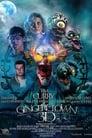 Gingerclown (2013)