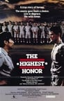 Regarder, The Highest Honour 1982 Streaming Complet VF En Gratuit VostFR