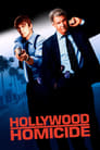 Hollywood Homicide (2003) Movie Reviews