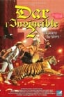 Regarder, Dar L'invincible 2 : La Porte Du Temps 1991 Streaming Complet VF En Gratuit VostFR