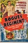 Regarder Légion étrangère (1948), Film Complet Gratuit En Francais