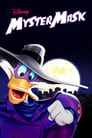 Myster Mask Saison 2 VF episode 6