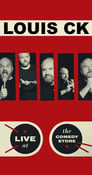 Watch Louis C.K.: Live at The Comedy Store Full Movie