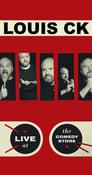 Regarder Louis C.K.: Live At The Comedy Store (2015), Film Complet Gratuit En Francais