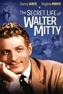 The Secret Life of Walter Mitty (1947) Movie Reviews