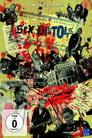 The Sex Pistols – There'll Always Be an England (2008) Online pl Lektor CDA Zalukaj