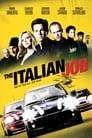 The Italian Job (2003) Movie Reviews