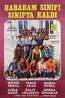 The Chaos Class Failed the Class (1975)