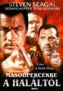 😎 Másodpercekre A Haláltól #Teljes Film Magyar - Ingyen 2001