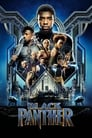 Watch Black Panther Online Free Movies ID