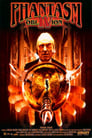 Phantasm IV: Oblivion (1998) Movie Reviews