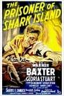 The Prisoner of Shark Island (1936) Movie Reviews