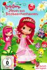 مشاهدة فيلم Strawberry Shortcake's Berry Bitty Adventures 2010 مترجم أون لاين بجودة عالية