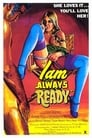 Poster for I  Am Always Ready