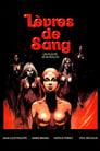 Regarder Lèvres De Sang (1975), Film Complet Gratuit En Francais
