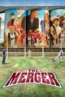 The Merger 2018