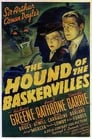 The Hound of Baskervilles Book