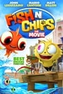 Fish N Chips: The Movie Voir Film - Streaming Complet VF 2013