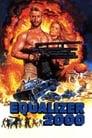 Equalizer 2000 ☑ Voir Film - Streaming Complet VF 1987