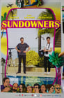 Poster for Sundowners