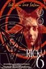 Ricky 6