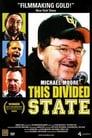 مترجم أونلاين و تحميل This Divided State 2005 مشاهدة فيلم