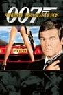 Assistir ⚡ 007 - Missão Ultra-Secreta (1981) Online Filme Completo Legendado Em PORTUGUÊS HD