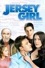 Una chica de Jersey (Jers..