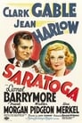 Saratoga (1937) Movie Reviews